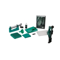 Пресс-комплект PARTNER PRESS RELOADING KIT 87469 RCBS